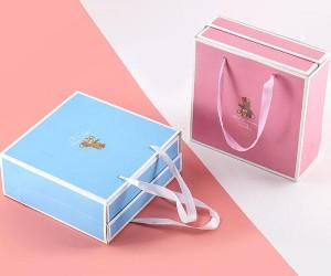 (Exquisite-new-gift-box)
